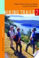 Hiking Trails 2