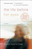 The Life Before Her Eyes [Pdf/ePub] eBook