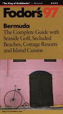 Pdf Bermuda '97