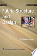Fabric Structure And Design Book PDF