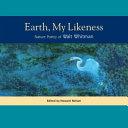 Earth  My Likeness