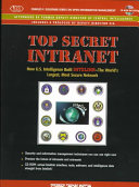 Top Secret Intranet