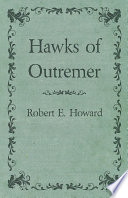 Download Hawks of Outremer Pdf