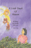 A Little Touch of Heaven