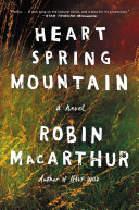 Heart Spring Mountain Pdf/ePub eBook