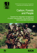 Carbon  Forests and People