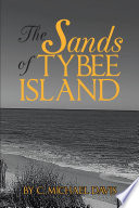 The Sands of Tybee Island