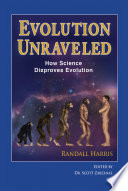 Evolution Unraveled Book PDF