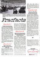 Journal of Petroleum Technology