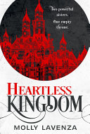 Heartless Kingdom
