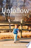 Unfollow Book