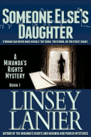Someone Else s Daughter Book PDF