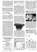 Insulation circuits Book