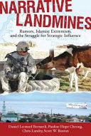Narrative Landmines