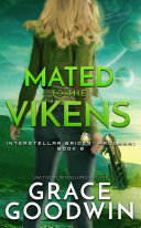Pdf Mated To The Vikens Telecharger