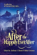 After the Happily Ever After Book PDF