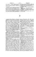 Dictionnaire universel des litteratures