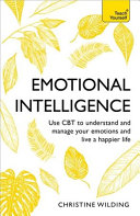 Emotional Intelligence by Christine Wilding