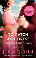 To Catch an Heiress