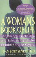 A Woman s Book of Life