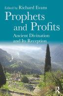 Pdf Prophets and Profits Telecharger