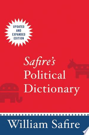 Safire%27s+Political+Dictionary
