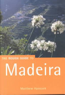 The Rough Guide to Madeira