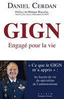 Pdf GIGN : engagé pour la vie.