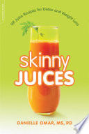Skinny Juices