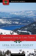 Christmas Love at Lake Tahoe