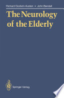 The Neurology of the Elderly