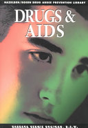 Drugs and AIDS