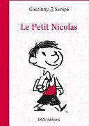 Pdf Le Petit Nicolas