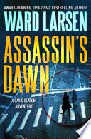 Assassin s Dawn
