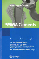 PMMA Cements Book