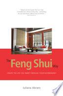 The Feng Shui Way