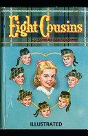 Free Eight Cousins Illustrated Book