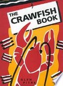 The Crawfish Book