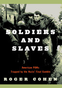 Pdf Soldiers and Slaves Telecharger