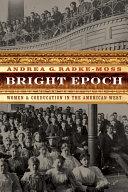 Bright Epoch