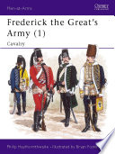 Frederick the Great   s Army  1