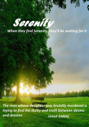 Serenity - When they find peace they will be waiting for it