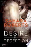 Desire   Deception