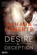 Desire & Deception Pdf/ePub eBook