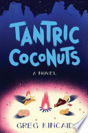 Tantric Coconuts image