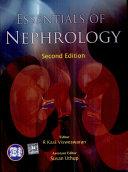 Essentials of Nephrology  2 e