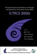 ICTACS 2006
