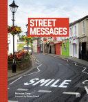Pdf Street Messages Telecharger