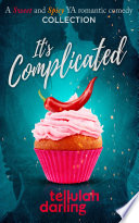 It S Complicated