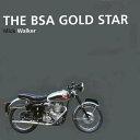 The BSA Gold Star